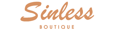 Sinless Boutique